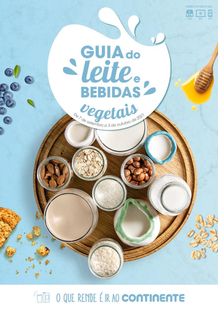 folheto_leites_continente_7_setembro_Page1