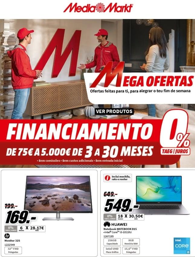 folheto media markt 17 19 setembro 1