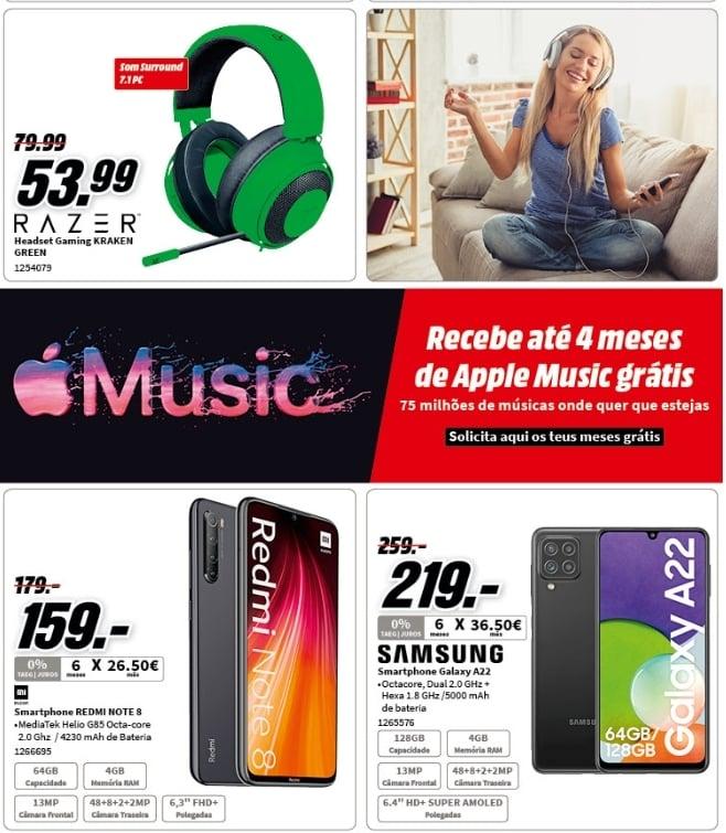 folheto media markt 17 19 setembro 3