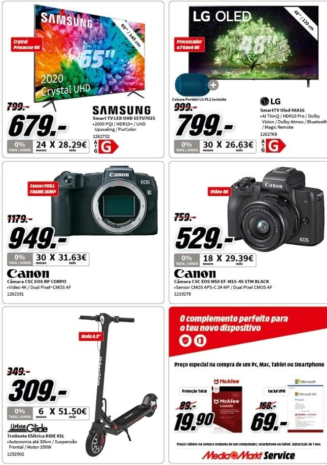 folheto media markt 17 19 setembro 4