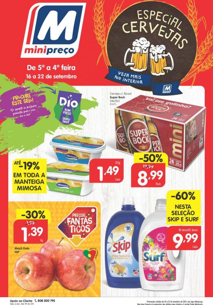 folheto_minipreco_16_22_setembro (1)