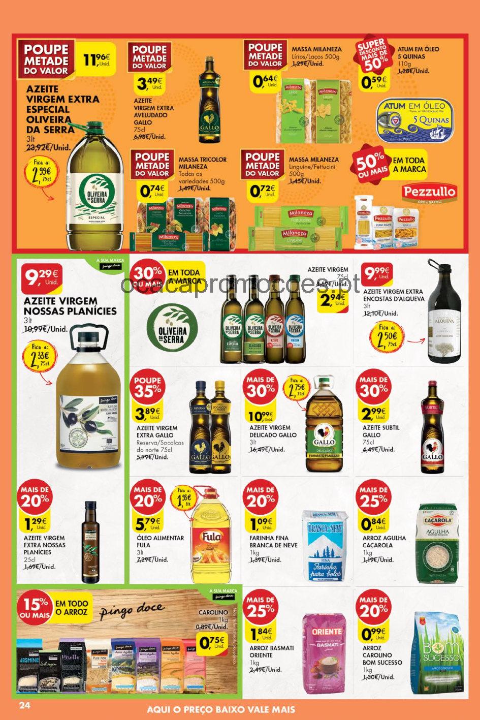 folheto pingo doce 21 27 setembro grandes Page24