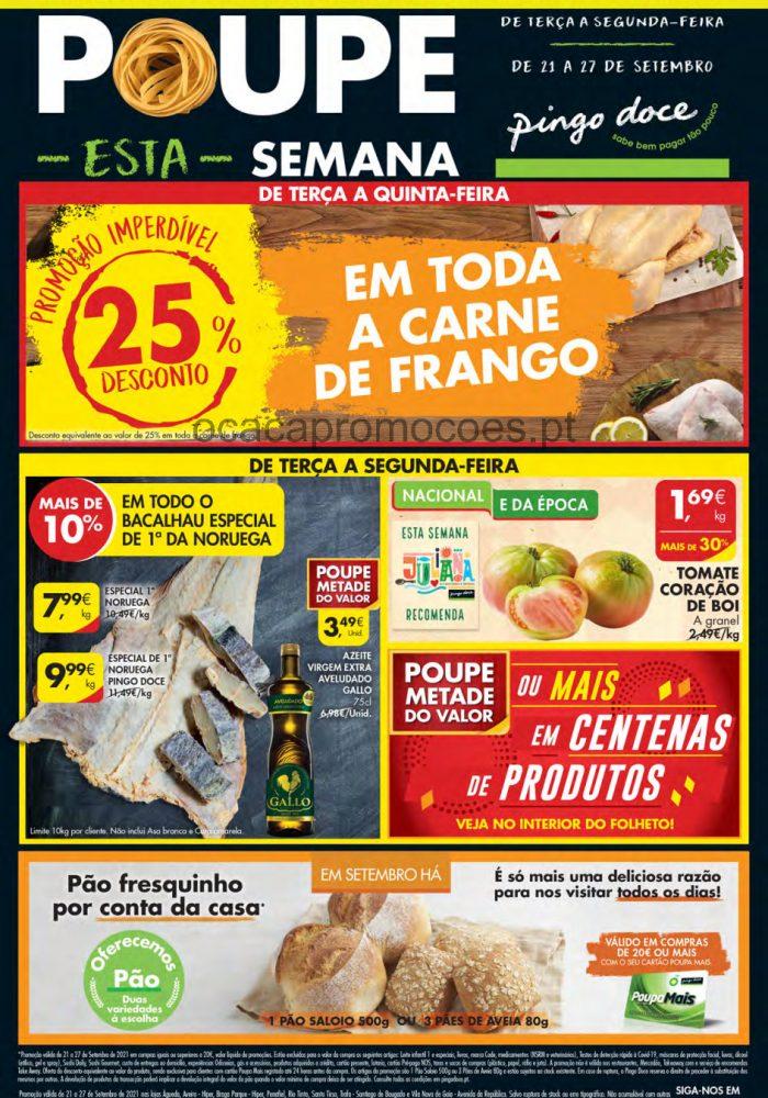 folheto_pingo_doce_lojas_norte_21_27_setembro_promocoes_descontos_Page1