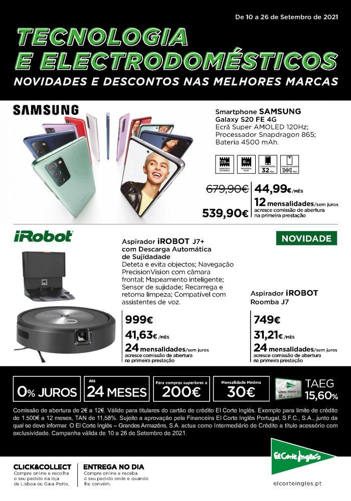 folheto_tecnologia_10_26_setembro_Page1