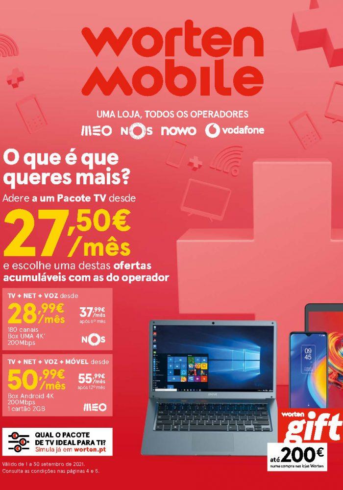 folheto_worten_mobile_1_setembro_30_setembro_promocoes_descontos_Page1