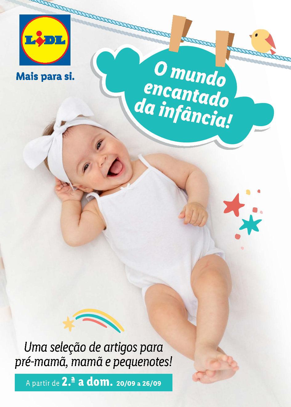 lidl bebes folheto Page1 1