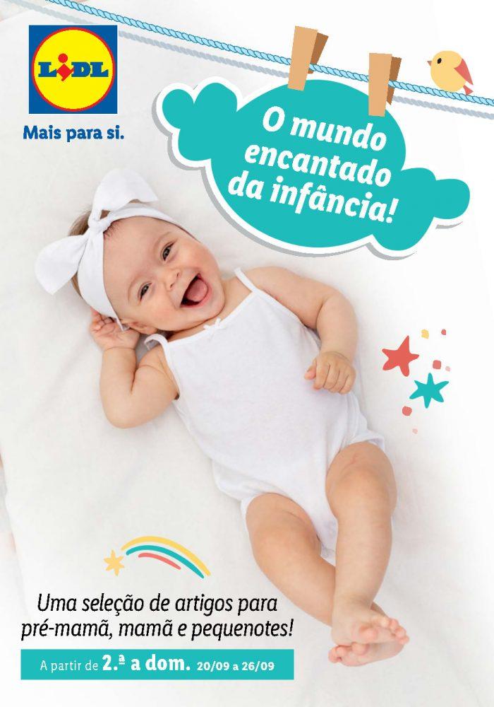 lidl_bebes_folheto_Page1
