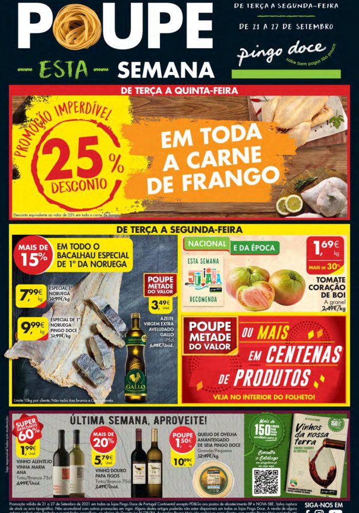 pingo_doce_folheto_lojas_medias_21_27_setembro_2021_Page1
