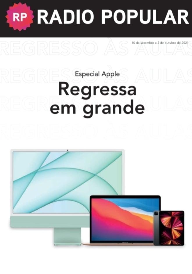 radio_popular_folheto (1)