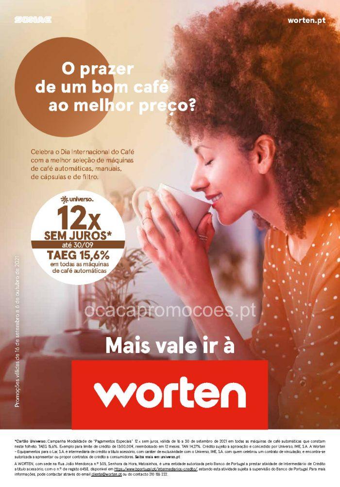 worten_folheto_Page1