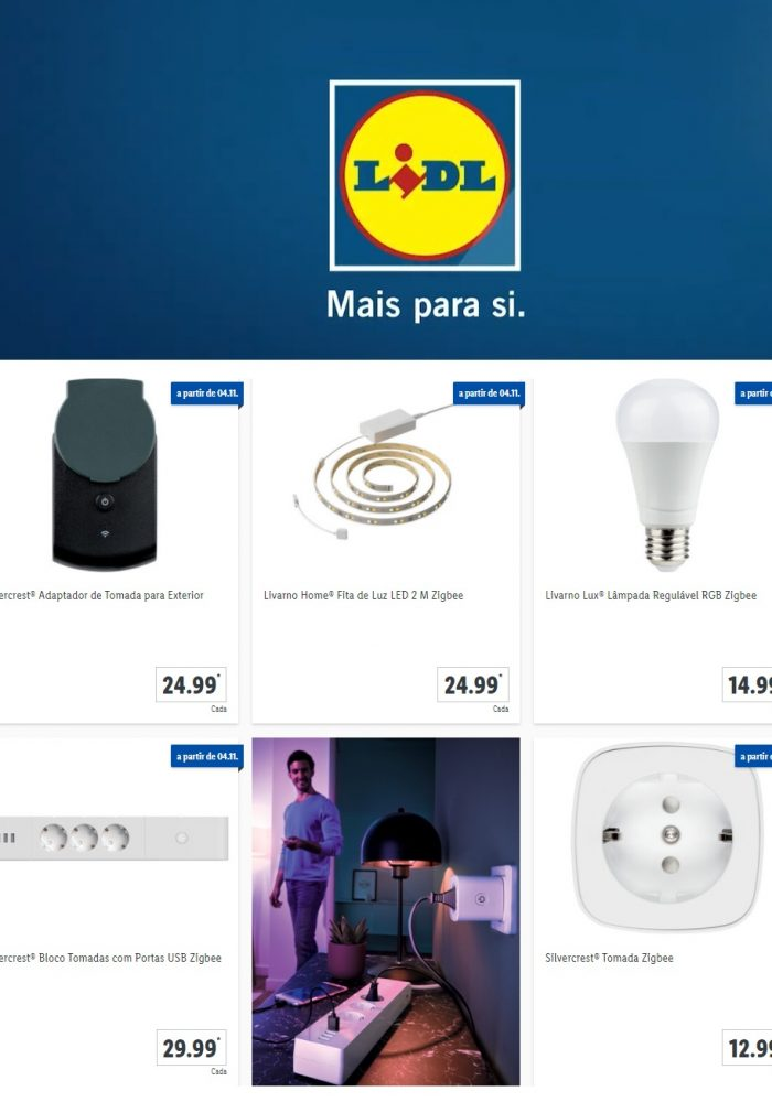 bazar_folheto_lidl_bazar_1_novembro_7_novembro_promocoes (6)