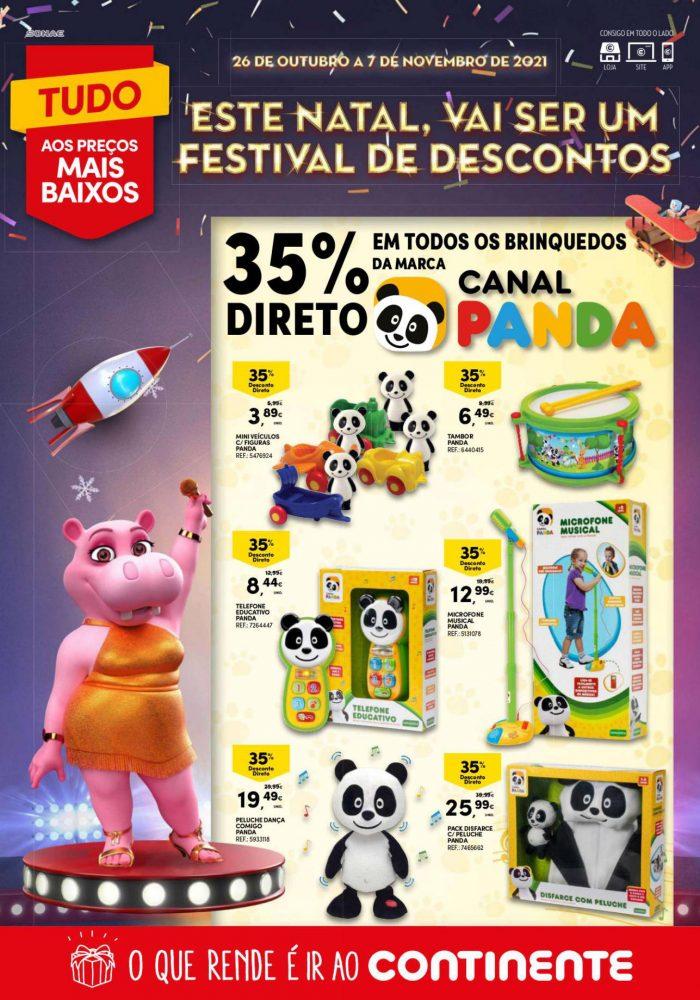 folheto_continente_brinquedos_natal_26_outubro_7_novembro (1)