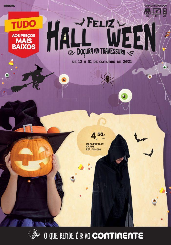 folheto_continente_halloween_12_outubro_31_outubro_Page1