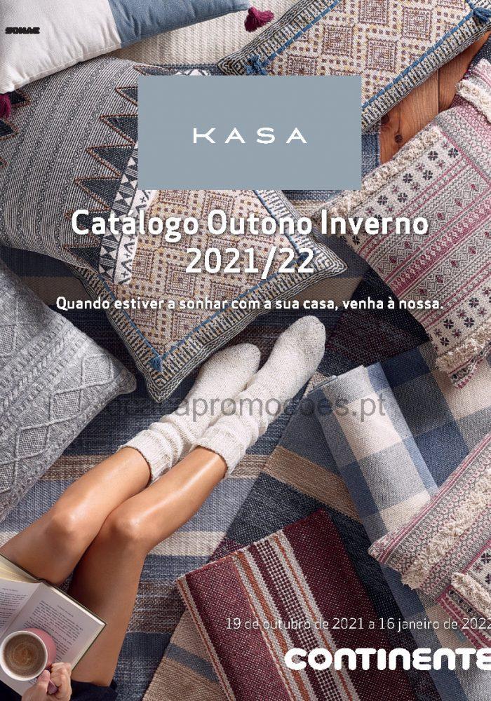 folheto_continente_kasa_19_outubro_Page1