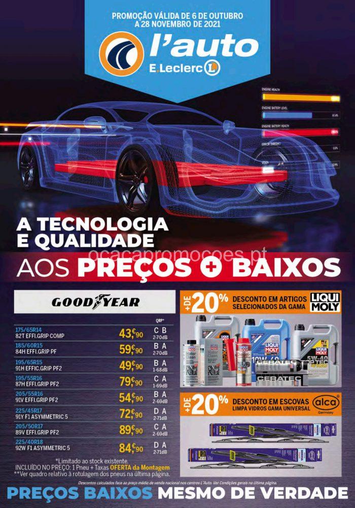 folheto_leclerc_auto_7_outubro_Page1