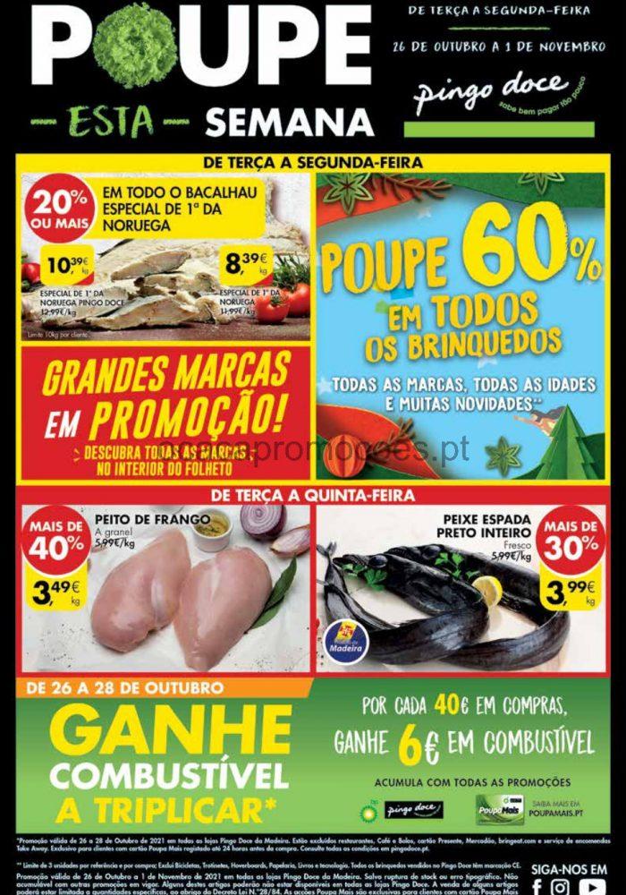 folheto_madeira_pingo_doce_26_outubro_1_novembro_Page1