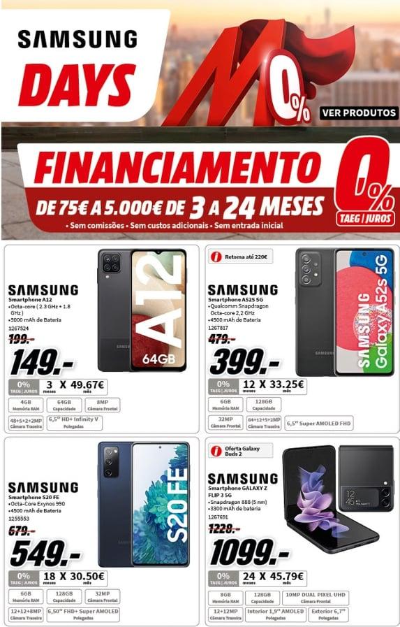 folheto_media_markt_25_outubro_31_outubro (1)