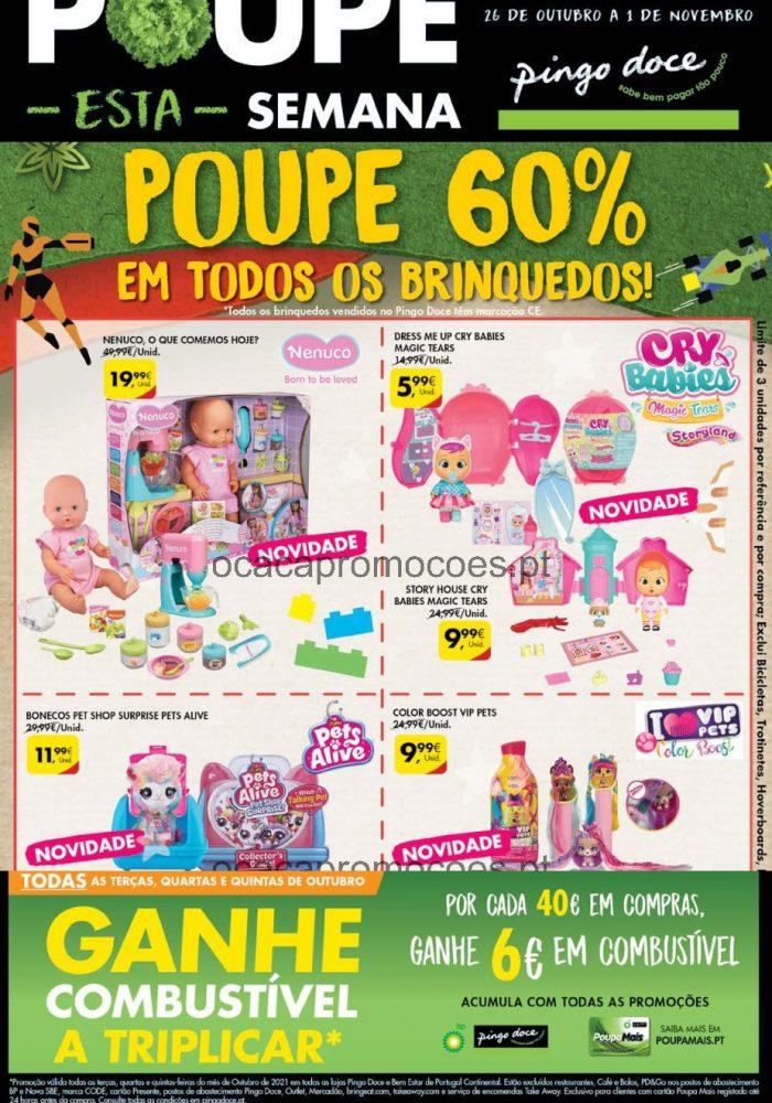 folheto_pingo_doce_26_outubro_1_novembro_Page1