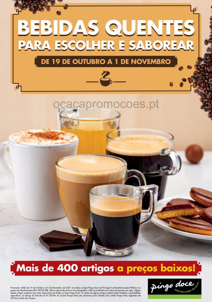 folheto_pingo_doce_tematico_19_outubro_1_novembro_Page1
