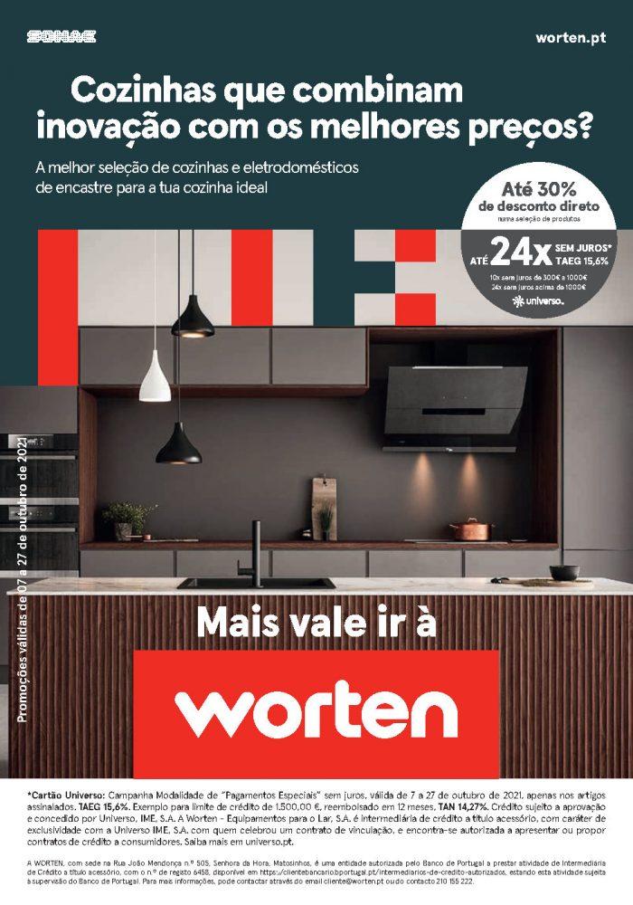 folheto_worten_cozinhas_7_outubro (1)