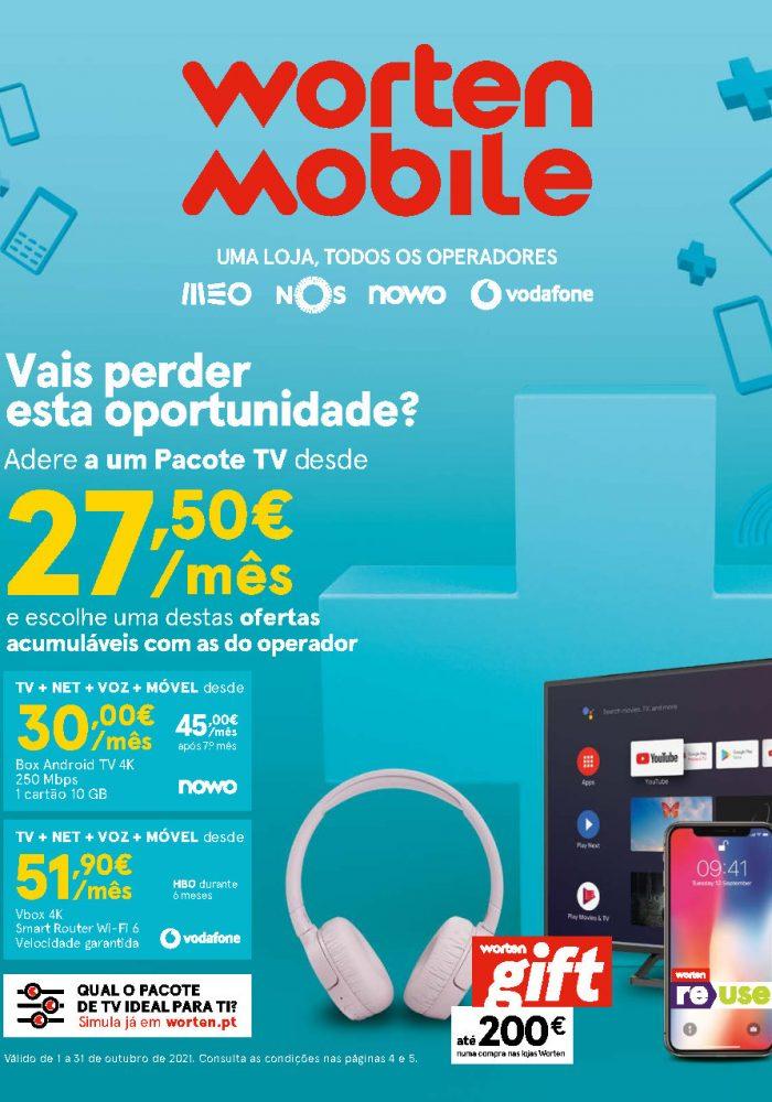 folheto_worten_mobile_1_outubro_31_outubro_Page1