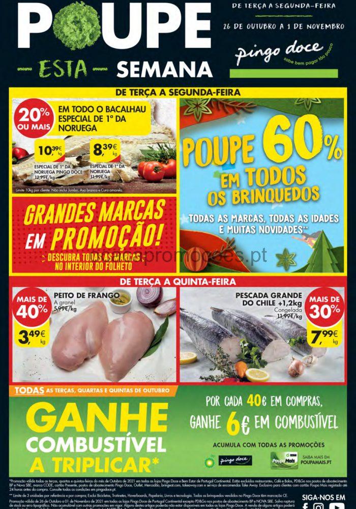 pingo_doce_lojas_medias_folheto_26_outubro_1_novembro_Page1