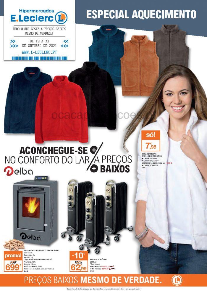 promocoes_descontos_folheto_bazar_Page1